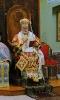 S. Em. il Metropolita Athanasios visita la Cattedrale di Lungro-7