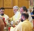 17 giugno 2018 - Cattedrale di San Nicola di Mira di Lungro-1