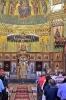17 giugno 2018 - Cattedrale di San Nicola di Mira di Lungro-2