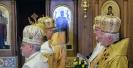 17 giugno 2018 - Cattedrale di San Nicola di Mira di Lungro-3