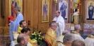17 giugno 2018 - Cattedrale di San Nicola di Mira di Lungro-6