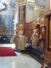 La Divina Liturgia di Pasqua.