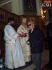 Grande e Santo Sabato