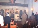 Divina Liturgia a Lecce