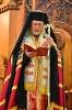 S.E. Mons. Donato Oliverio-2