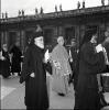 Concilio Ecumenico Vaticano II-2