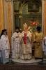 4 Novembre 2013 - Mons. Donato Oliverio celebra la Divina Liturgia-10