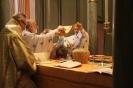4 Novembre 2013 - Mons. Donato Oliverio celebra la Divina Liturgia-14