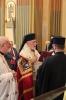 4 Novembre 2013 - Mons. Donato Oliverio celebra la Divina Liturgia-5