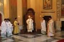4 Novembre 2013 - Mons. Donato Oliverio celebra la Divina Liturgia-6
