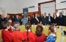 Visita del Presidente della Repubblica Albanese B. Nishani in Calabria-3