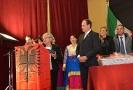 Visita del Presidente della Repubblica Albanese B. Nishani in Calabria-8