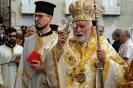 17 giugno 2018 - Cattedrale di San Nicola di Mira di Lungro-4