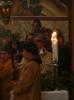 Benedizione delle palme2008.jpg