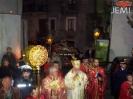 Pasqua 2007.