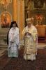 4 Novembre 2013 - Mons. Donato Oliverio celebra la Divina Liturgia-13