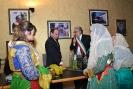 Visita del Presidente della Repubblica Albanese B. Nishani in Calabria-10