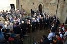 Visita del Presidente della Repubblica Albanese B. Nishani in Calabria-4